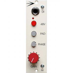 a_designs_p1_mic_pre_for_voice_over