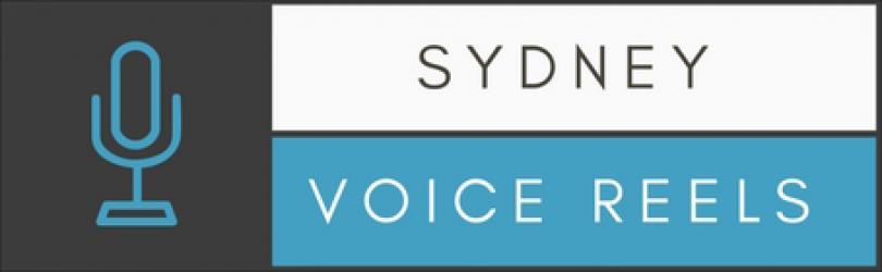 Sydney Voice Reels