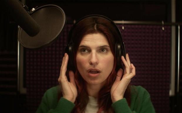 voice actor vocal warm up